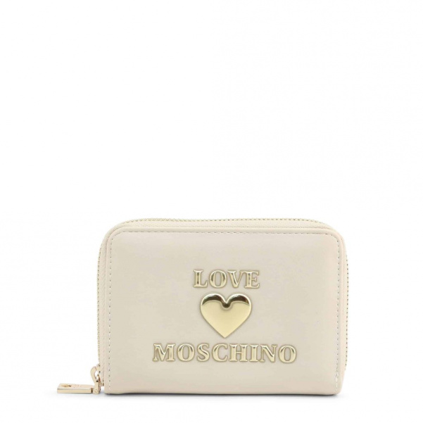 Love Moschino JC5610PP1BLE