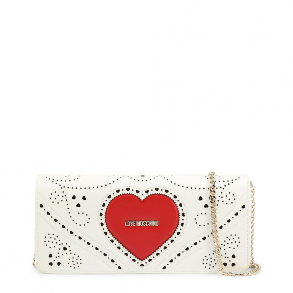 Love Moschino JC4220PP0AKC