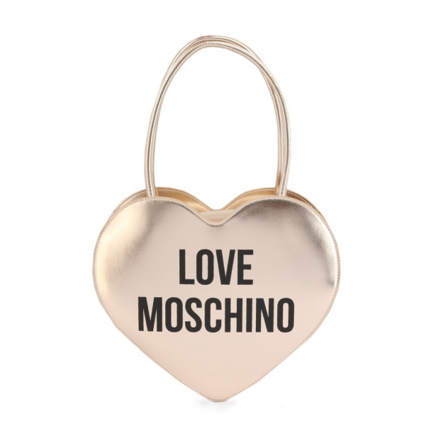 Love Moschino JC4223PP0AKD