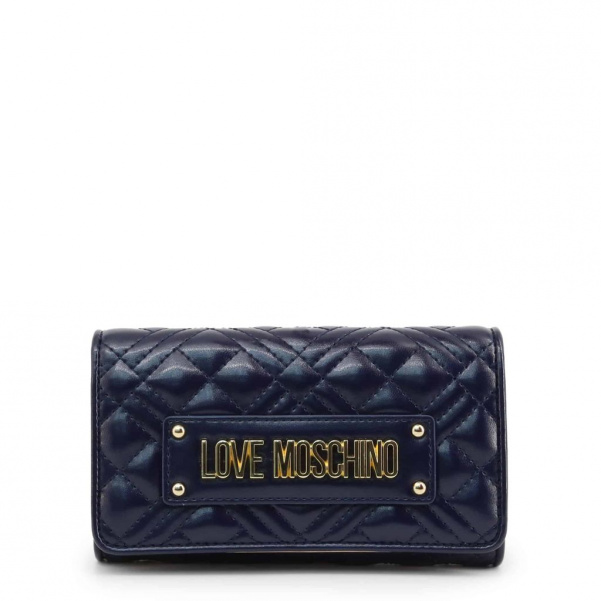 Love Moschino JC5603PP1BLA