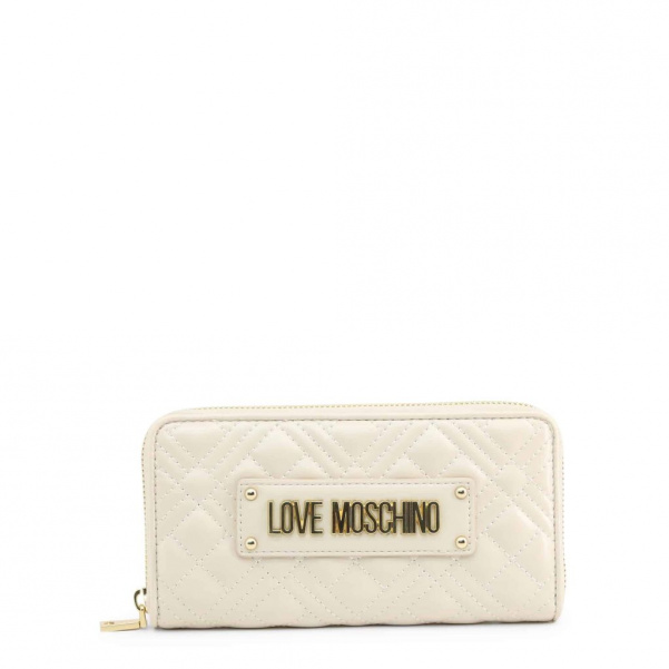 Love Moschino JC5600PP1BLA